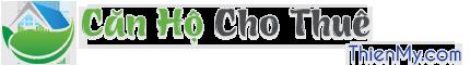 Căn Hộ Cho Thuê – Luật Thuê Căn Hộ – Kinh Nghiệm Thuê Căn Hộ